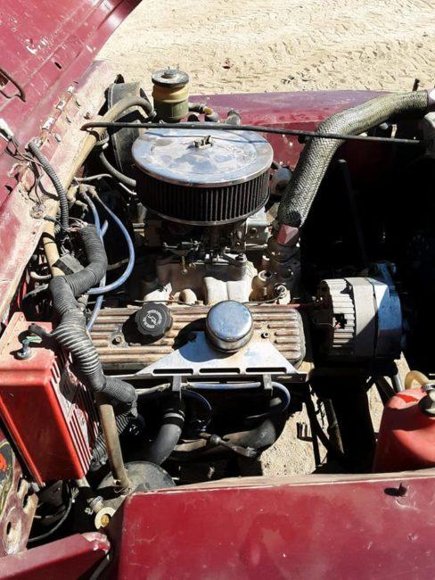 1946-cj2a-tucson-az2