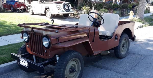 1947-cj2a-burbank-ca3