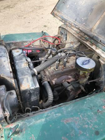 1947-cj2a-dassel-mn2