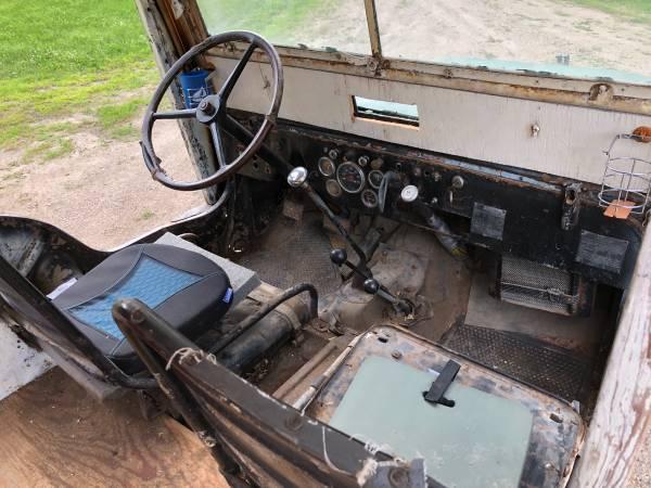 1947-cj2a-dassel-mn3
