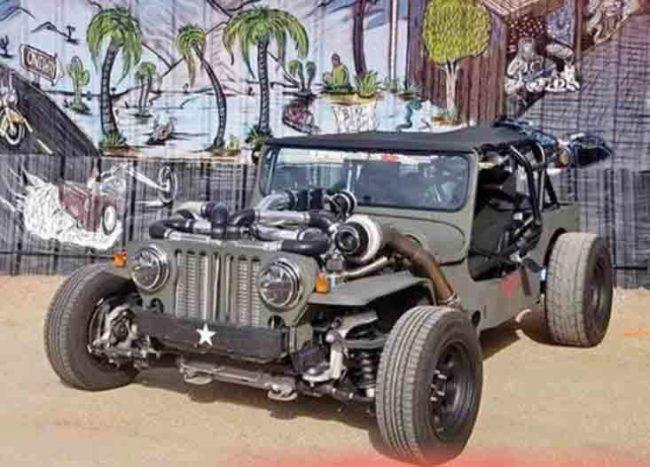 1947-cj2a-jeeprod-glendale-az