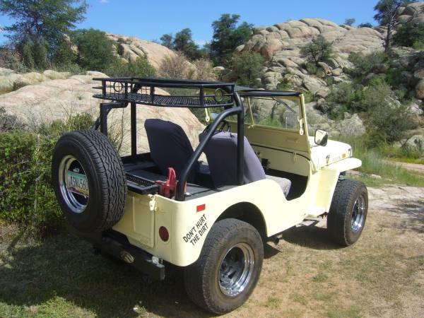1947-cj2a-prescott-ariz4