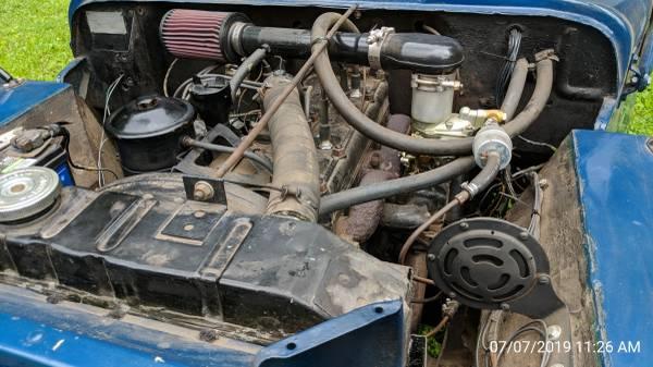 1948-cj2a-gerry-ny2