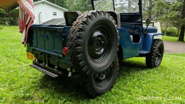1948-cj2a-gerry-ny4
