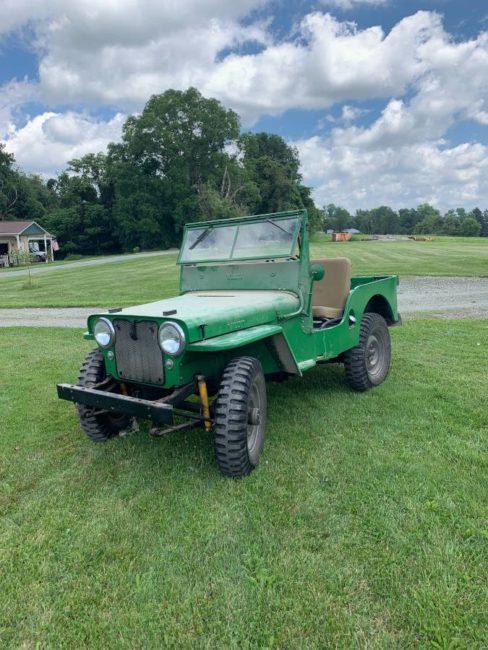 1948-cj2a-greenburg-pa0
