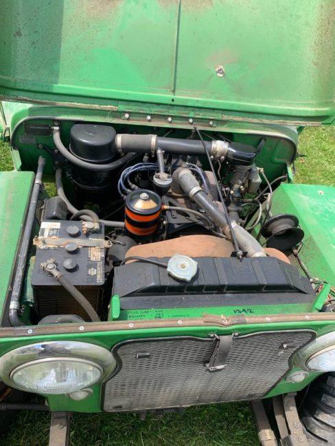 1948-cj2a-greenburg-pa2