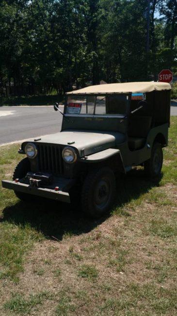 1948-cj2a-oceanisle-sc2