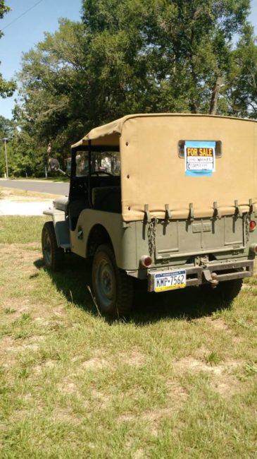 1948-cj2a-oceanisle-sc4