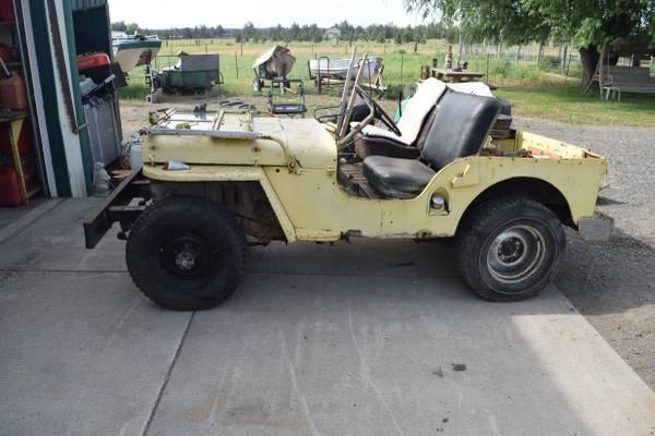 1948-cj2a-terrebonne-or1