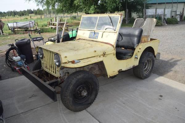 1948-cj2a-terrebonne-or2