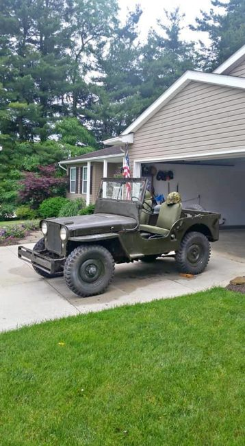 1948-cj2a-wadsworth-oh1