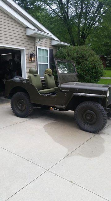 1948-cj2a-wadsworth-oh2