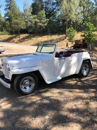 1948-jeepster-placerville-ca2