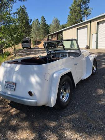 1948-jeepster-placerville-ca4