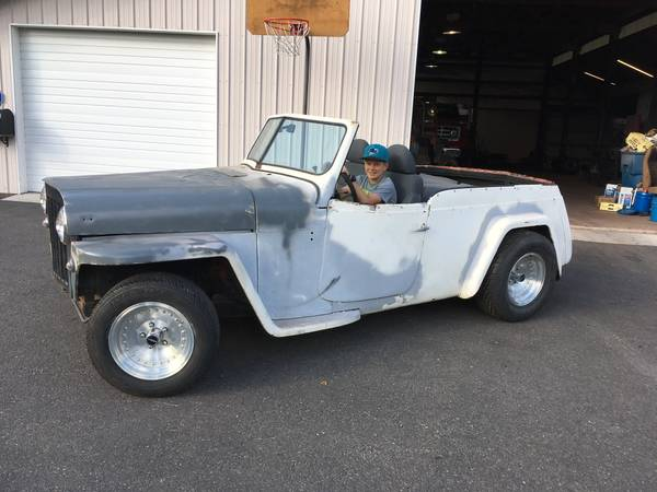 1948-jeepster-project-shasta-ca