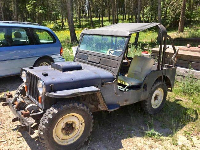1949-cj3a-kalispell-mont1