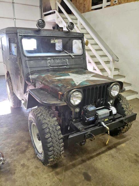 1949-cj3a-montesano-wa1