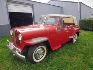 1949-jeepster-blair-ne2