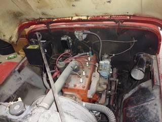 1949-jeepster-blair-ne3