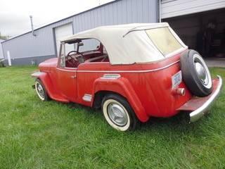 1949-jeepster-blair-ne4