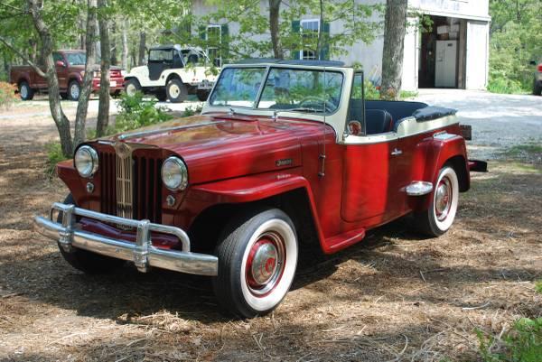 1949-jeepster-wellfleet2