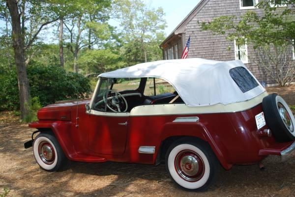 1949-jeepster-wellfleet4