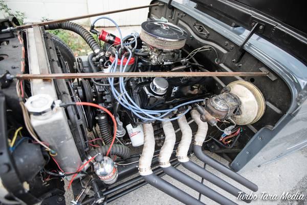 1949-truck-jeeprod-cc-mi2
