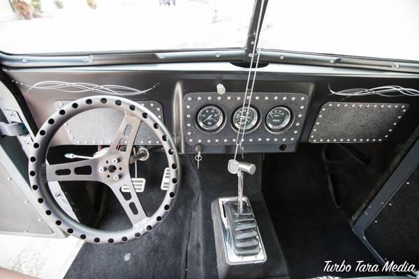 1949-truck-jeeprod-cc-mi3