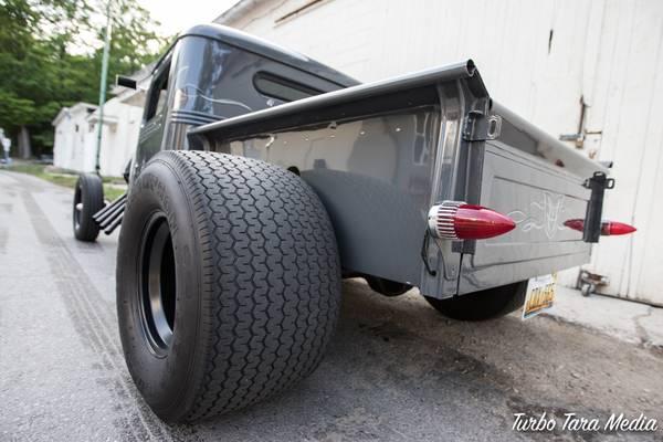 1949-truck-jeeprod-cc-mi4