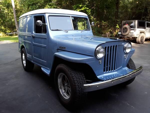 1949-wagon-wood-tx1