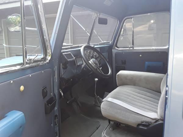 1949-wagon-wood-tx3