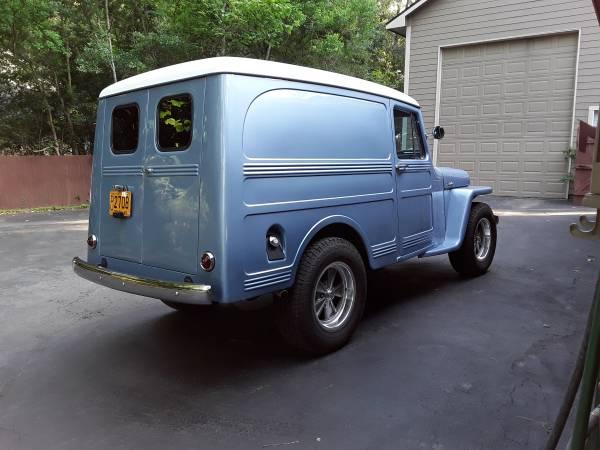 1949-wagon-wood-tx4