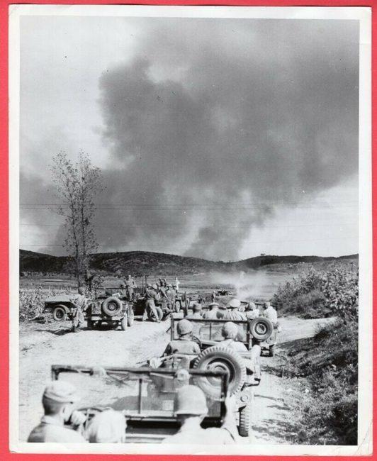 1950-09-20-korea-gen-mccarthur1