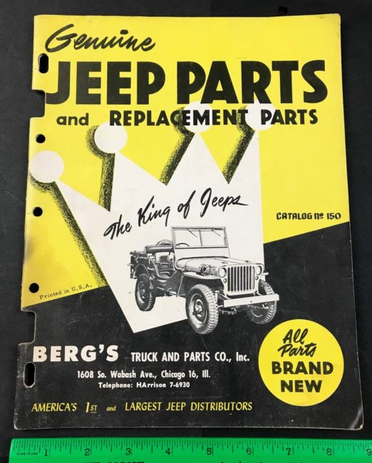 1950-berg-king-of-jeeps-catalog01