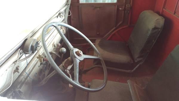 1950-cj3a-marl-ma2