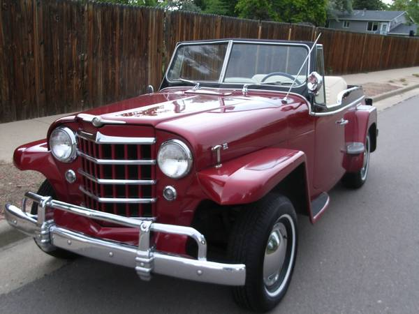 1950-jeepster-aurora-co5