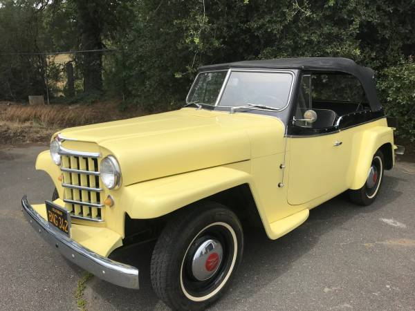 1950-jeepster-sonora-ca0