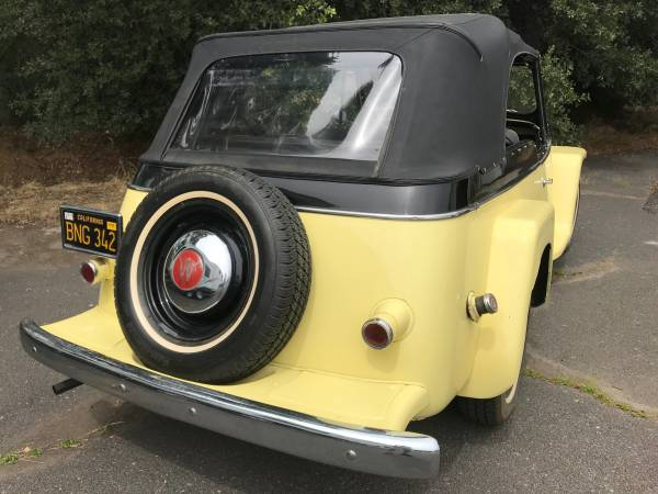 1950-jeepster-sonora-ca4