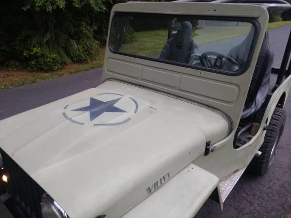 1951-cj3a-arlington-wash1