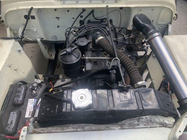 1951-m38-hebercity-ut2