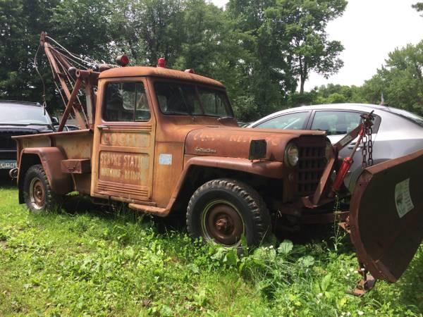 1951-truck-roseville-mn1