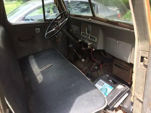 1951-truck-roseville-mn3