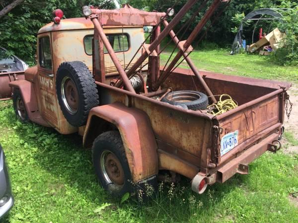 1951-truck-roseville-mn4