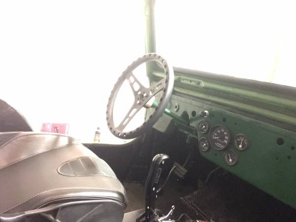 1952-cj3a-jeeprod-mesa-az3