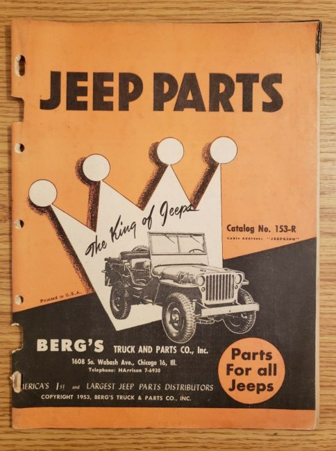 1953-king-of-jeeps-bergs-catalog1a