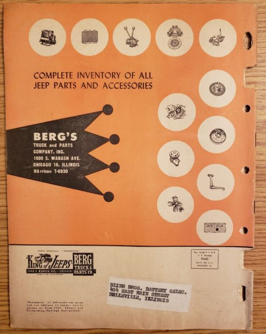 1953-king-of-jeeps-bergs-catalog2a
