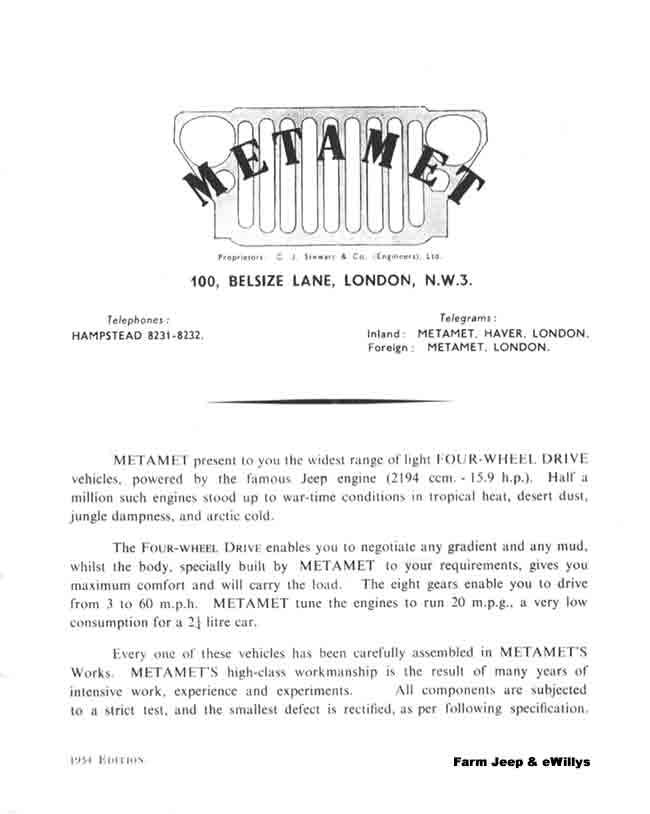 1954-metamet-brochure1