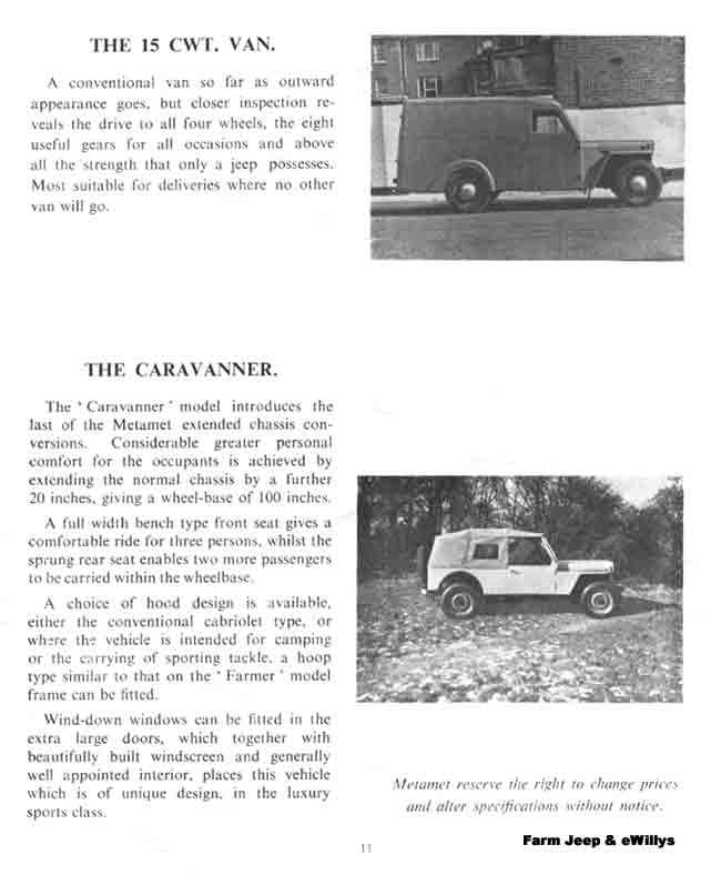 1954-metamet-brochure11