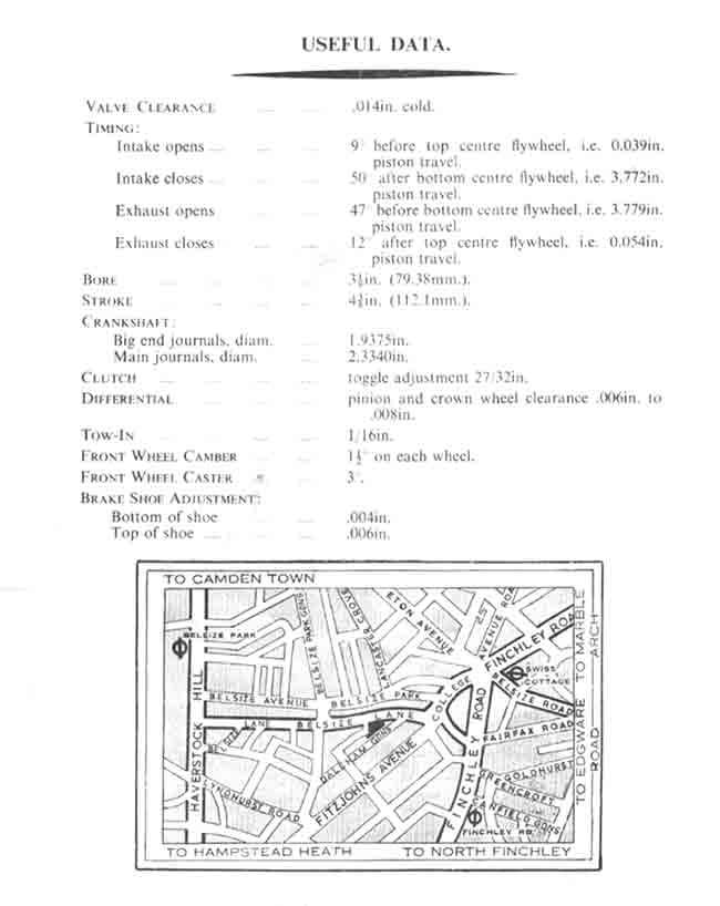 1954-metamet-brochure12