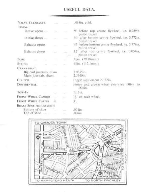 1954-metamet-brochure13